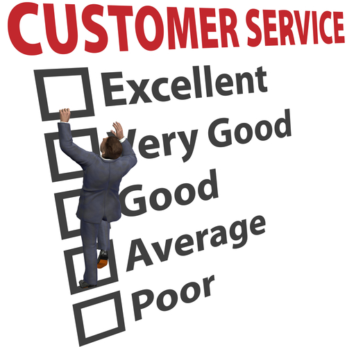 customer experience, Cross-selling, customer centric, customer service