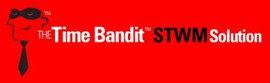 time locking, interruptions, time bandit solution, STWM