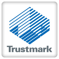Trustmark-National-Bank