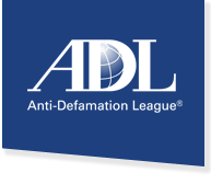 The Anti-Defamation League