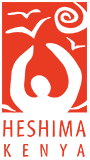 Heshima Kenya, a nonprofit organization