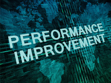 Breakthrough Service Performance