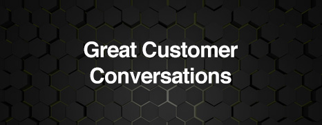 1-B-Great-Customer-Conversations