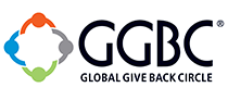 Global Give Back Circle